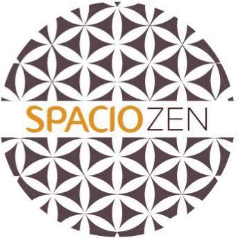 Spacio Zen