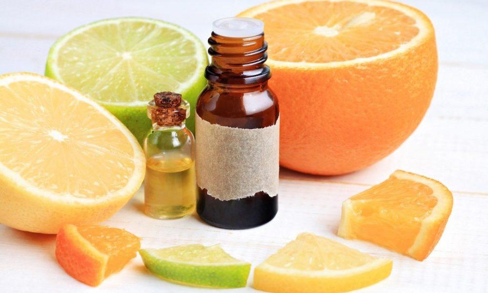 Aceites-esenciales-de-cítricos.-Limón-lima-naranja.jpeg--1080x675