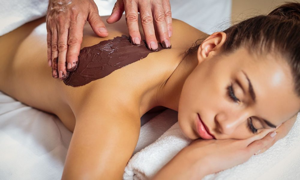 b2ap3_amp_chocoterapia-spa-sevilla