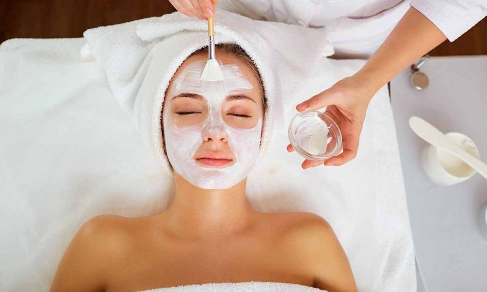 limpieza-facial-profunda-murcia